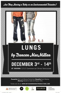 20131001 M&M 11x17 Posters — Lungs FOR PRINT