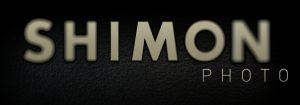 shimon_logo_black_cropped