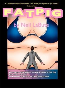 fatpig-poster